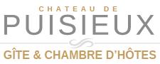 Château de Puisieux